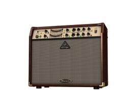 Behringer ACX1800 Amplificador para Violão e Voz