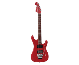 Washburn N2PS (BAG) Guitarra