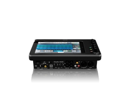 Behringer IS202 Interface de Áudio iPad DockStation