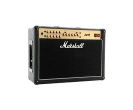 Marshall JVM210C Combo valvulado para guitarra