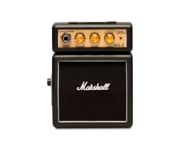 Marshall MS-2 Mini combo para guitarra