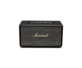 Marshall ACTON BLACK Caixa de som portátil com bluetooth