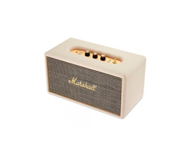 Marshall ACTON CREAM Caixa de som portátil com bluetooth
