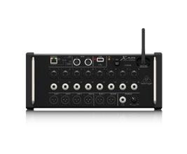 Behringer XR16 Mesa de Som Digital com 16 canais
