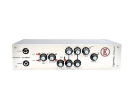 Eden TN501 Gabinete para contra-baixo de 500W