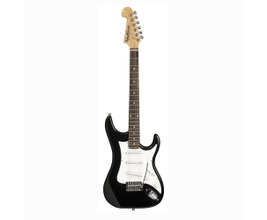 Washburn S1B Guitarra