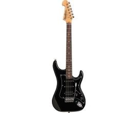 Washburn S2HMB Guitarra