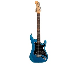 Washburn S2HMBL Guitarra
