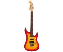 Washburn S3HXRS Guitarra