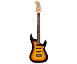 Washburn S3XTS Guitarra