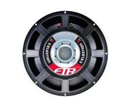 """Celestion FTR15-3070C Alto-falante de 15"""""""