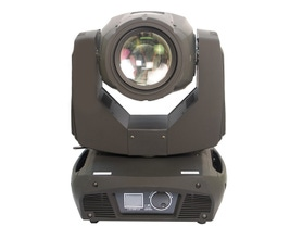 PLS Lancer BWS 16R Moving Head Beam Wash Spot