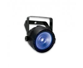 PLS PAR COB 30W Refletor LED COB