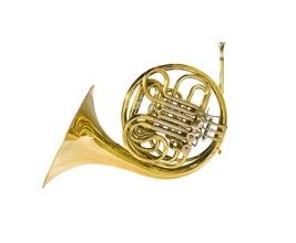 Benson BFH-1L Trompa Laqueada