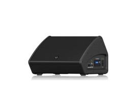 """Turbosound TFX152M-AN Monitor ativo de 15"""" 110V"""