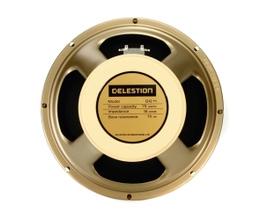 """Celestion G12H-75 Alto-falante de 12"""""""