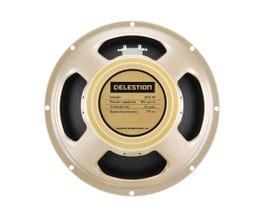 """Celestion G12M-65 Alto-falante de 12"""""""