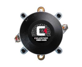 Celestion CDX1-1425 Driver de Compressão de 25W