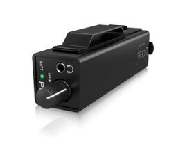 Behringer P2 Amplificador de Fones de Ouvido