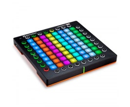 Novation LAUNCHPAD PRO Controladora Pad USB/Midi