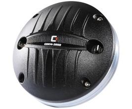 Celestion CDX14-3050 Driver de Compressão de 75W