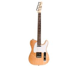 Newen TL Natural Guitarra Telecaster