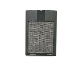 Shure BETA 91A Microfone Condensador tipo Boundary Half-Cardióide