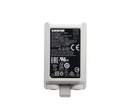 Shure SB903 Bateria de Lithium-ion para transmissor sem fio SLXD
