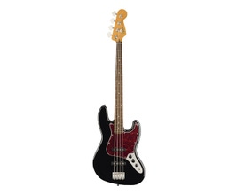 Foto-pequena-Contrabaixo-Squier-Classic-Vibe-60s-Jazz-Bass-LRL-BLK