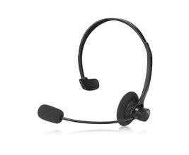 Behringer HS10 Fone de Ouvido Headset USB