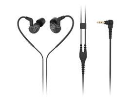 Behringer SD251-CK Fone de Ouvido In Ear Monitor Dinâmico