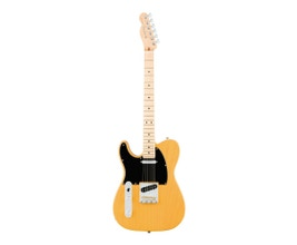 Foto-pequena-Guitarra-Fender-American-Professional-Telecaster-LH-MN-BTB-ASH