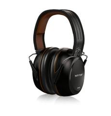 Behringer DH100 Fone de ouvido para bateria/percussão