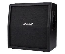 Marshall CODE412 Gabinete para guitarra