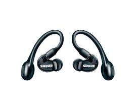 Shure SE215-K-TW1 Fone de ouvido sem fio com bluetooth