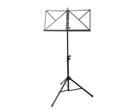 Benson SPS023 Pedestal para Caixa de Som