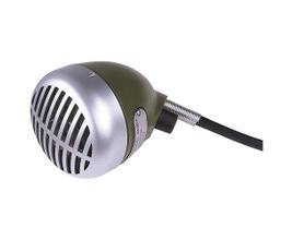 Hohner MZ9917 Microfone para Harmônica