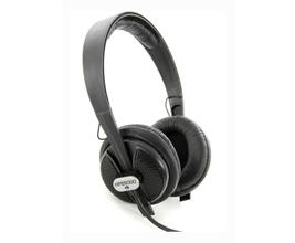 Behringer HPS5000 Fone de Ouvido para Estúdio
