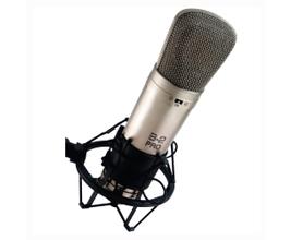 Behringer B-2 PRO Microfone Condensador Cardióide