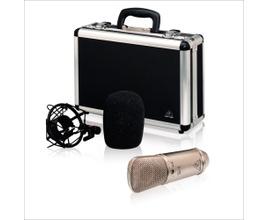 Behringer B-1 Microfone Condensador Cardióide