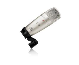 Behringer C-3 Microfone Condensador Cardióide