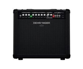 Behringer VT30FX Combo para Guitarra de 100W