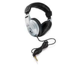 Behringer HPM1000 Fone de ouvido