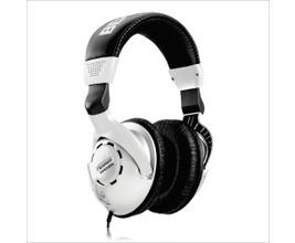 Behringer HPS3000 Fone de Ouvido para Estúdio
