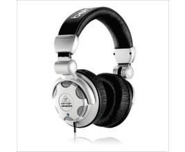Behringer HPX2000 Fone de Ouvido para DJ