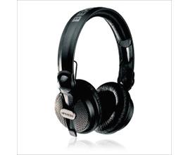 Behringer HPX4000 Fone de Ouvido para DJ
