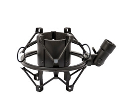 Lexsen LSM-305 Shock mount para microfone