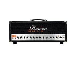 Bugera 6262-INFINIUM Combo Valvulado para Guitarra 120W