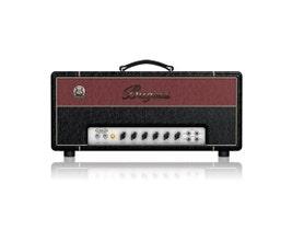 Bugera 1990-INFINIUM Cabeçote Valvulado para Guitarra 120W