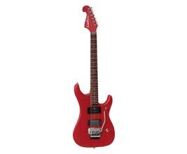 Washburn N2 VINTAGE (BAG) Guitarra